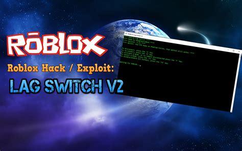 roblox phantom forces kick command