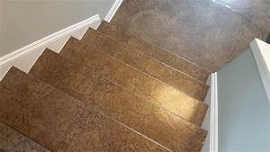paper bag flooring is a cheap and beautiful floor option With paperbag floor
