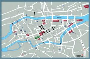 Waterfront Business Centre Lapps Quay, Cork City Centre ...