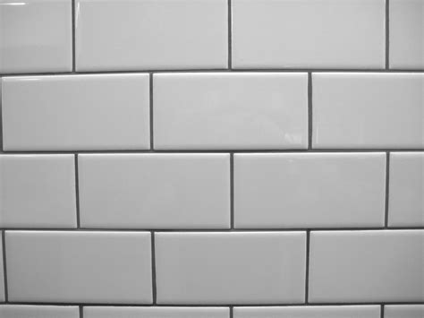 white tiles grey grout kitchen 1000 images about grout colors on grout 1879