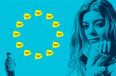 The Week's Best New Releases Becky Hill And Matoma, Eric