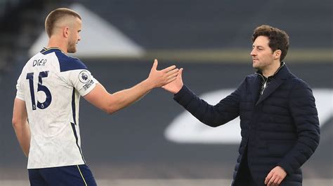 Tottenham vs Manchester City   Carabao Cup Final: Can a ...