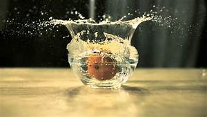 SUPER slow Motion on a CANON 5d Mark III using twixtor ...