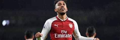 Arsenal vs Chelsea 2019 English Premier League Odds & Analysis