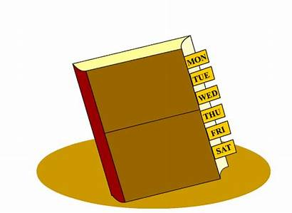 Hw Reading Clipart Animated Transparent Animations Animation