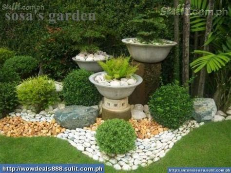 cost of landscape design landscape in the philippines google search for my garden pinterest gardens the