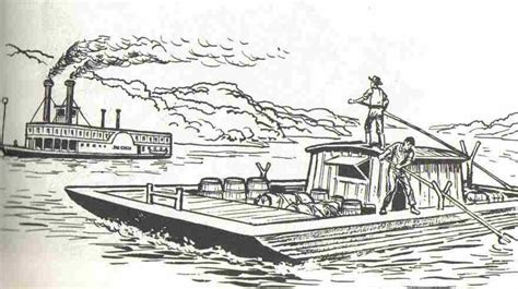 Pioneer Boats Careers by Abraham Lincoln Careers Before President