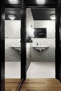 pinch venetian seminato in stoneware marazzi With faience salle de bain grand format