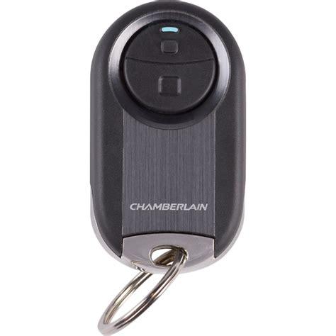 Chamberlain Universal Garage Door Opener  Bunnings Warehouse