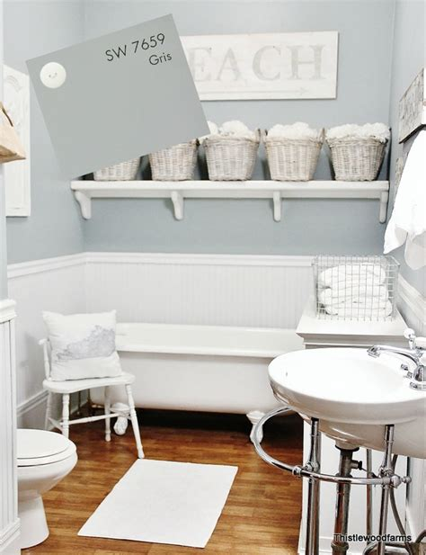 Popular Bathroom Paint Colors Sherwin Williams by Best Light Gray Paint Colors Sherwin Williams