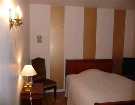 d馗oration chambre nature deco chambre adulte nature 2 deco chambre couleur id233es de d233coration et de estein design