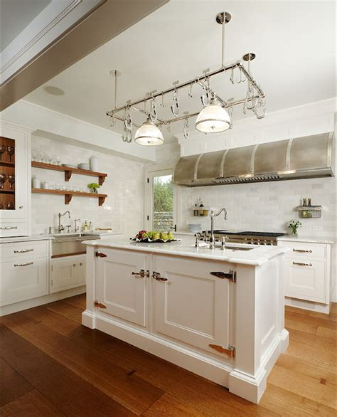 kitchen countertops and cabinets traditional kitchen 4318
