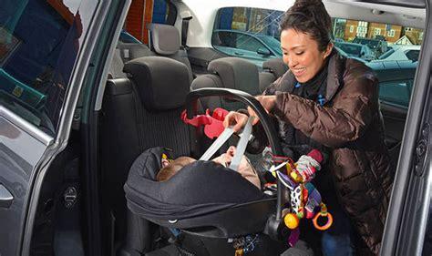 car seats   cars  claim   fit