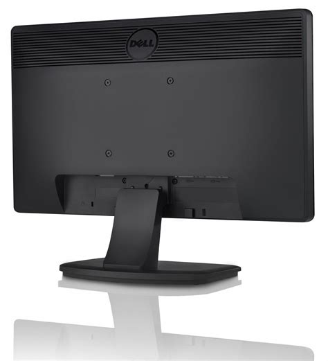 amazoncom dell inm   screen led lit monitor