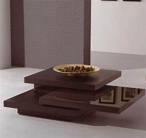 unique wood coffee table designs With unusual wood coffee tables