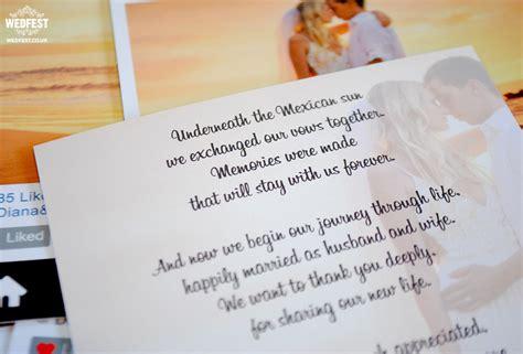 coming   wedding poem