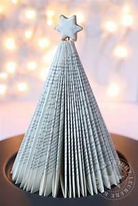 Basteln Mit Alten Weihnachtskugeln : basteln mit alten b chern und rosinenh ufchen leckere kekse mehr ~ Whattoseeinmadrid.com Haus und Dekorationen