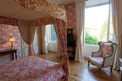 chambres d hote sarlat caneda les chambres du manoir sarlat bed breakfast in