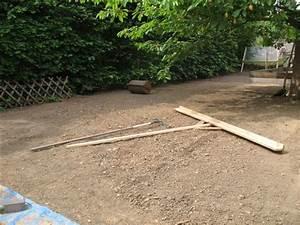 Garten Hanglage Begradigen : garten hang anlegen ~ Markanthonyermac.com Haus und Dekorationen