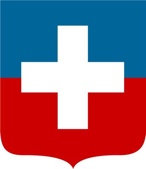 le bureau croix blanche fédération des secouristes français croix blanche wikipédia