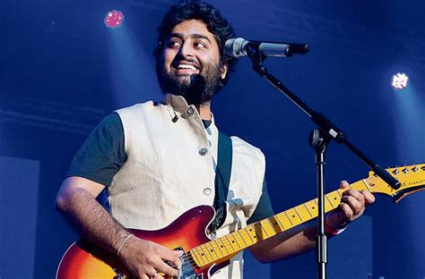 Arijit Makes Chat Show Debut With 'the Kapil Sharma Show