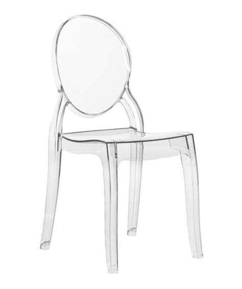 chaises médaillon pas cher soldes chaises achatdesign chaise elizabeth médaillon