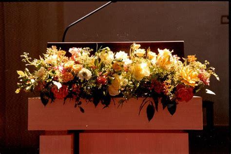flowers  memorials  celebrations  life francoise