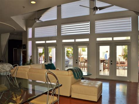 overlooking famous duval st key west fl homeaway