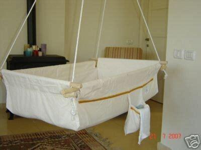 Bassinet Hammock by Baby Cradle Crib Hammock Motion Bed Infant Big Bassinet