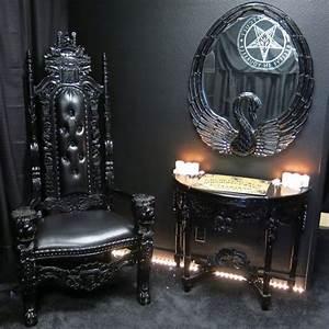 559, Best, Furniture, Diy, Gothic, Steampunk, Antique