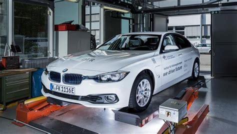 hybrid fahrzeuge 2019 dlr karriere datenauswertung energieverbrauchsmessungen verschiedener in