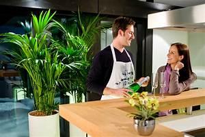 Pflanzen In Der Wohnung : erste eigene wohnung wenn mutti nicht mehr gie t das gr ne medienhaus ~ A.2002-acura-tl-radio.info Haus und Dekorationen