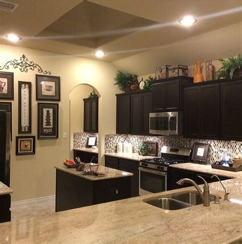 Horton Kitchen Cabinets Dr Horton Kitchen Cabinets On
