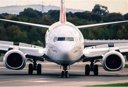 737 Boeing Max Grounded Jets Netherlands Latest