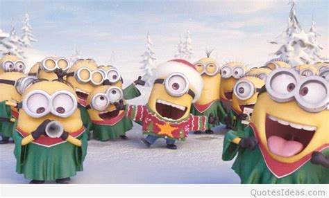 funny minions cartoons pictures  images