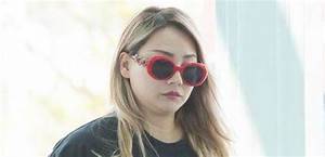 CL Shocks Everyone With Weight Gain, Fans Worried About ...