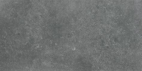 gray granite tile belgium stone grey tiles for architects