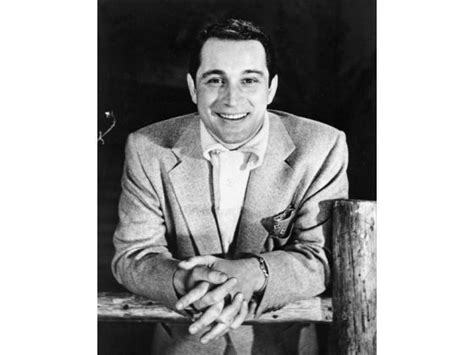 perry como obituary may 18 celebrity birthdays perry como singers and articles