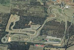 NASCAR fans vote Watkins Glen as favorite track : NASCAR