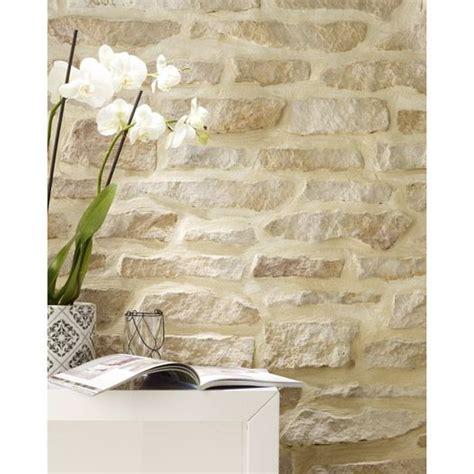 17 meilleures id 233 es 224 propos de parement exterieur sur parement mur exterieur