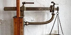 Normalgewicht Berechnen : normalgewicht berechnen die schnelle formel ~ Themetempest.com Abrechnung