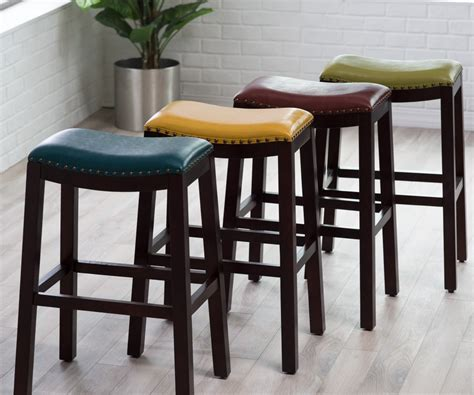 ikea kitchen island with stools fascinating arms plus lear backless counter stools bar 7465