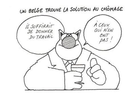 la solution au ch 244 mage humour du chat