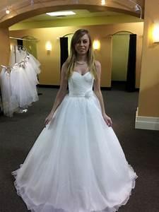 worst wedding dresses ever wwwpixsharkcom images With bad wedding dresses
