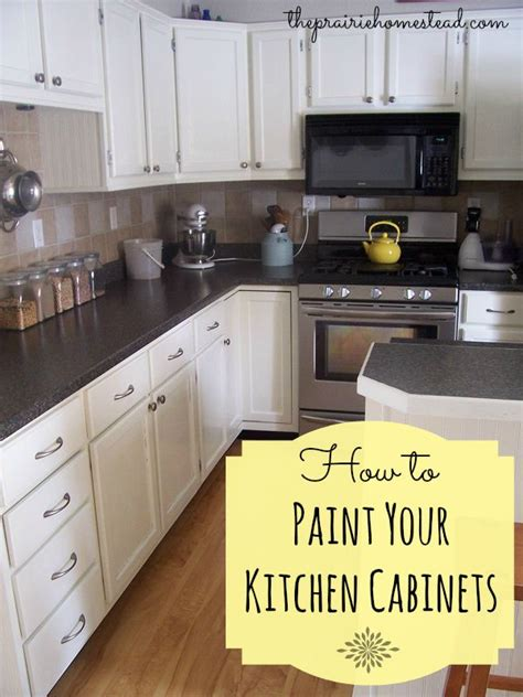 advantages of your kitchen cabinets repainted 1000 images about diy kitchen on vinyl planks 4