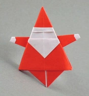 246 best origami christmas images on pinterest xmas