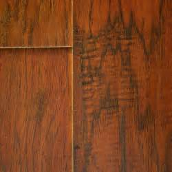 Vinyl Wood Plank Flooring Mohawk by Hickory Antique Laminate 12 Mm X 6 Factory Flooring