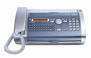 Telefonieren über Internet : ber internet faxen und telefonieren mit dem ip phonefax 49a computer bild ~ Frokenaadalensverden.com Haus und Dekorationen