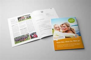 Marketing Jobs Frankfurt : adolf walter moers geschwollene juckende brustwarze ~ Orissabook.com Haus und Dekorationen