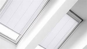 Plissee Rollo Für Dachfenster : dachfenster rollo plissee f r dachfenster dachfenster jalousie ~ Orissabook.com Haus und Dekorationen